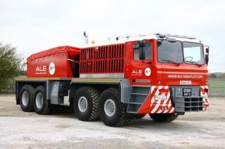 Trojan  Gigante fatto in casa per trasporti eccezzionali Aleeallison_1428564248