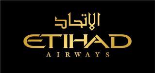 Etihad cargo / al via il nuovo sistema hermes cargo management